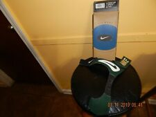 """NIB"" Nike Fitwrap for Shoes (Men 10) W@W L@@K VINTAGE"