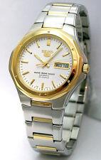 Seiko 5 Automatic 21 Jewels 50m Men's Watch SNZE68J1
