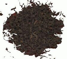 800 g Yunnan Pu Erh bio, thé noir 38,25€/kg [n50 xf]