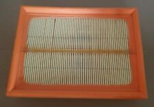 Unipart GFE2203 Air Filter FORD Fiesta Saloon, Courier 1989-94