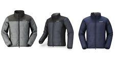 Shimano Light Insulation Jacke Winterjacke Thermojacke Wasserabweisend S - XXXL