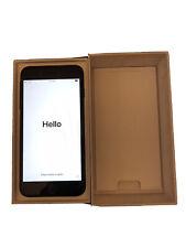 Apple iPhone 7 Plus - 32GB - Black (Verizon) A1661 (CDMA + GSM)