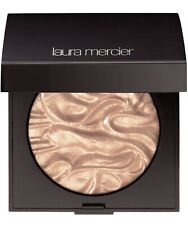 Laura Mercier Inspiration Face Illuminator Powder Inspiration 0.3 oz