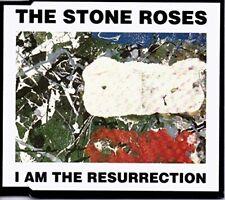 I Am the Resurrection, Stone Roses, The, Good Single