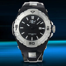 32° Ridge Mens Watch  RETAILS AT $999.00 (AVAILABLE IN 3 COLORS)