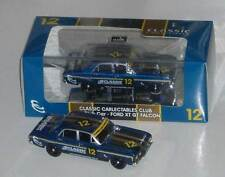 1:43 Classic - 2012 Club Car - Ford XT GT Falcon - Mail order released only