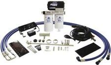 AirDog Fuel Pump System 2003-2007 Ford F250 F350 6.0L Powerstroke Diesel 150GPH