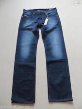 Hosengröße W33 Diesel Herren-Jeans aus Denim