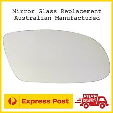 Ford Falcon EL EF 1994-1998 Right Drivers Side Mirror Glass Replacement