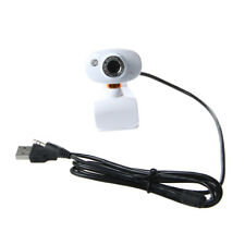 USB 2.0 50.0M HD Webcam Web Cam Camera with MIC for PC Laptop Computer CP