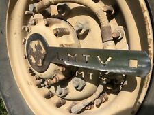 Lmtv Fmtv Hub Wrench