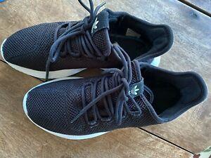 Chaussures adidas pointure 38,5 pour femme | eBay