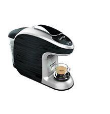 Hotpoint/ariston uno Macchina per caffe Espresso con Capsule 085 lt 202705