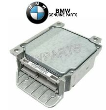 For BMW E46 E53 323Ci 325i 325Ci 328i 330Ci 330i Air Bag Control Unit Genuine