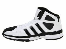 adidas basketball shoes. pro model adidas basketball shoes w