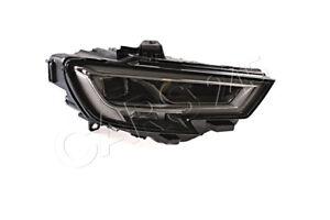 AUDI A3 NEW LED Headlight 8V0941774C RIGHT RH