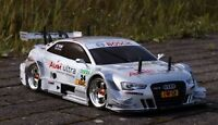 Amewi Audi RS5 DTM brushless AMX RACING mit LiPo Akku 21082