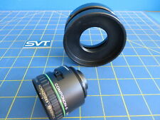 Schneider KREUZNACH Componon-S 2.8/50 Enlarging Lens