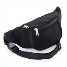 Unbranded Boho Black Bags & Handbags for Women