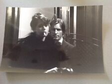 """SYLVIA KRISTEL dans """" LA MARGE """" - PHOTO DE PRESSE 16x23cm"""