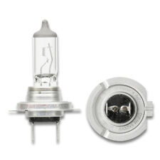 Sylvania XtraVision Low Beam Headlight Bulb for Mercedes-Benz CLS63 AMG pm