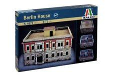 ITALERI 6173 1/72 Berlin House