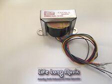 Cinemag CMOQ-3l high quality output transformer