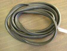 New Repro. 1956 Ford Truck Back Window Gasket Rubber Seal Glass