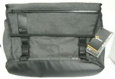 LowePro Streetline Shoulder Bag Grey - SH 180 for Cameras and Equipment