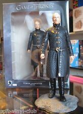 Darkhorse Game of Thrones Tywin Lannister PVC Statue 19 cm