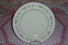 Lenox Brookdale  Dinner Plate H500