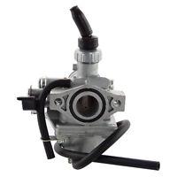 MIKUNI VM16 Carby Air Filter Honda XR50 CRF50 CRF70 UPGRADE TaoTao Buyang Lifan