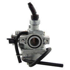 MIKUNI VM16 CARBURETOR 19mm carby 70cc 90 110cc Pit pro dirt bike Quad Atomik