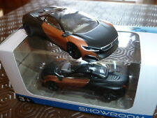 NOREV 3 INCHES PEUGEOT ONYX