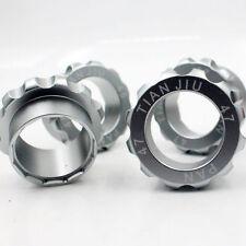 Set 4 PCS case screw back opener tool for Panerai Watch PAN 40mm 44mm 45mm 47mm