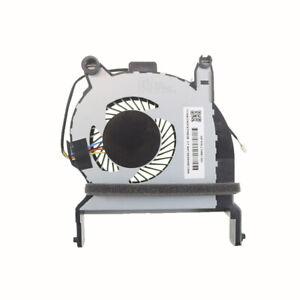 All-in-one CPU Fan HP EliteDesk 800 G4 Desktop Mini PC L19561-001 L19564-001