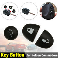 1 Set Key Buttons Remote Remote Repair Holden Commodore VS VT VX VY VZ WH WK WL