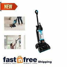 BISSELL Vacuum Cleaner Bagless Lightweight Household Dirt Carpet Rug NEW VERSION