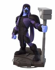 * Disney Infinity 2.0 3.0 Gaurdians of the Galaxy Ronan Wii U PS4 Xbox 360 One👾