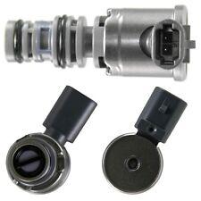 Auto Trans Torque Converter Clutch Solenoid AIRTEX 2N1234