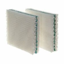 Best Air Perfect Blue Humidifier Filter 2 pk H55 Chlora-Clear