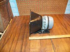 Vintage Atlas Soundolier Speaker - Untested