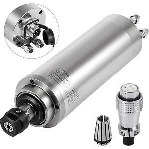 VEVOR 90 mm Elektrischer Rotationsschneider 220 V Elektrischer Tuchschneider Rotary Klingenstoff Schneidemaschine zum Zuschneiden von Kleidung