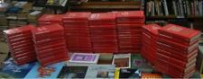 COLECCIÓN BIBLIOTECA DE DIVULGACIÓN CIENTÍFICA. OBRA COMPLETA (90 NÚMEROS)