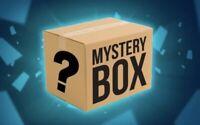 MYSTERY HYPEBEAST BOX - 100% GUARENTEED SUPREME
