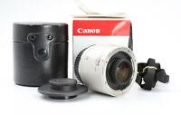 Canon EF 2x Extender Converter 2.0x + TOP (UH0202) (223832)
