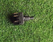Lavadora Maytag MAF8805AES Interruptor