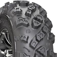 1 NEW 26X9-12 STI OUTBACK XT ATV 26//9 TIRE 17944