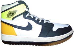 2021 Jordan Volt 1 (Size 13) 555088-118 Read Description