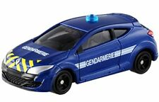 Tomica No.44 M�E?E?E�E?E?E?E?½?E?©gane Renault Spall Jean Dal From japan